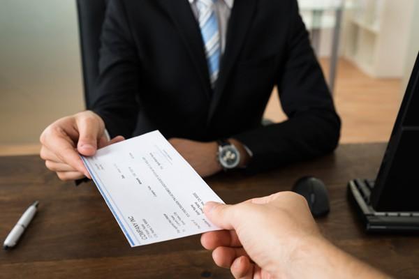Employing an Injury Attorney